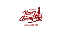 Harry Bromptons