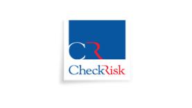 Check Risk