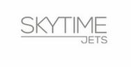 SkyTime Jets