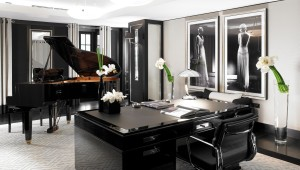 Grosvenor-House-Apartmentsby-Jumeirah-Living-Grosvenor-Penthouse-Study - LOW res