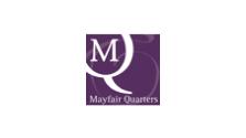 Mayfair Quarters