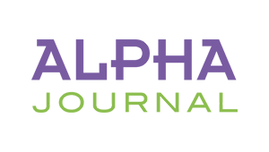 Alpha Journal