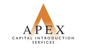 Apex Cap intro