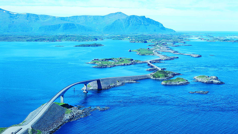 Atlantic-Road1qw2e3r4