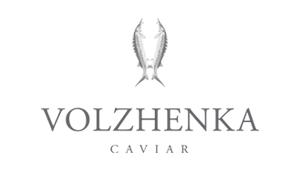 Volzhenka