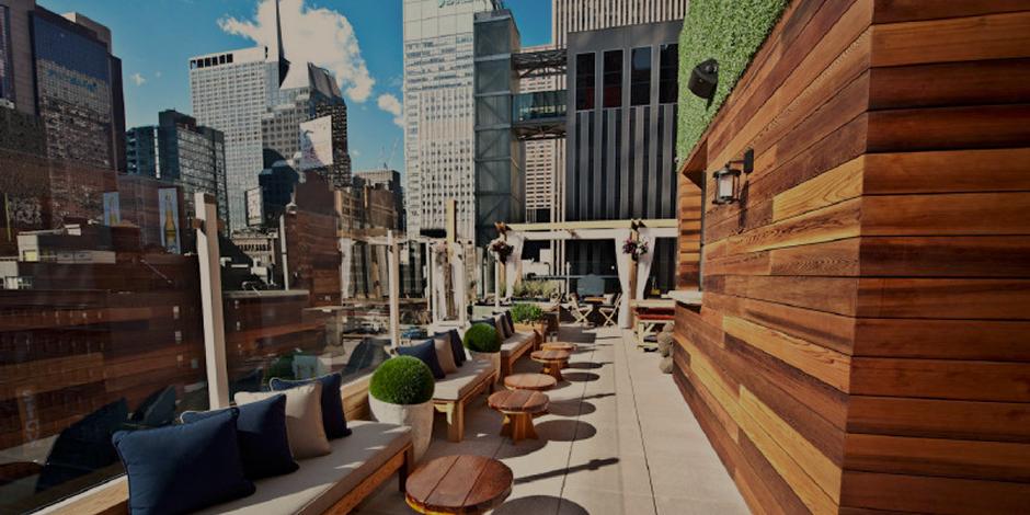 sanctuary_hotel_rooftop_new_yorkcity