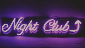 New London nightclubs