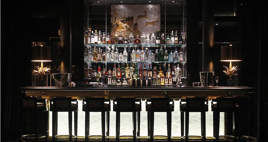 Beaufort-Bar-Savoydone