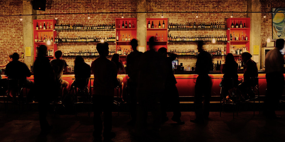 bar-sceneDONE BRO
