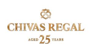 Chivas partner