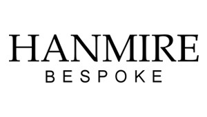 hanmire11
