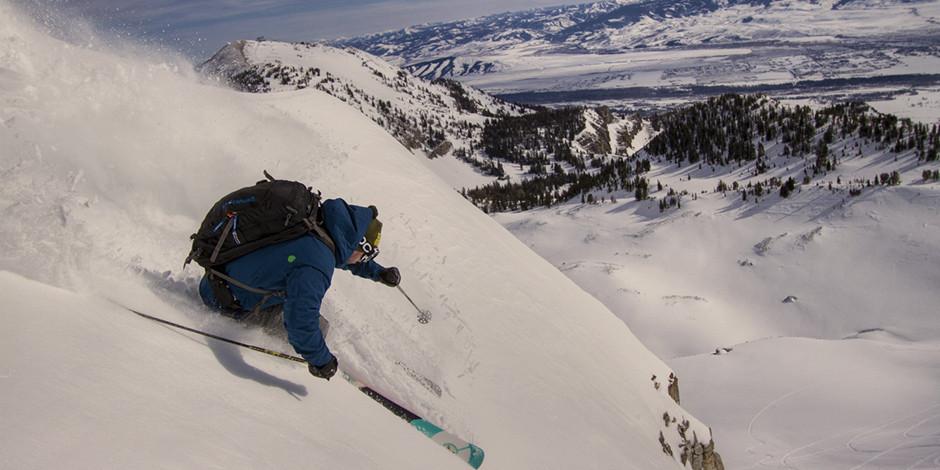 Best Ski Runs