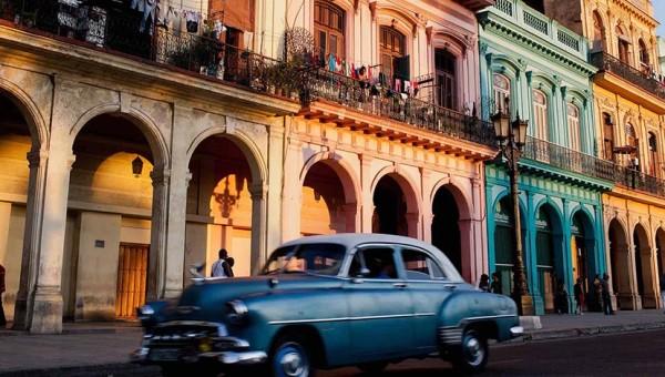 Havana Havana Havana Havana Havana Havana Havana Havana Havana Havana Havana Havana Havana Havana Havana Havana Havana Havana Havana Havana Havana Havana Havana Havana Havana Havana Havana Havana Havana Havana Havana Havana Havana Havana Havana Havana Havana Havana Havana Havana Havana