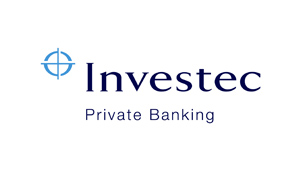 Investec Private Banking Investec Private Banking Investec Private Banking Investec Private Banking Investec Private Banking Investec Private Banking Investec Private Banking Investec Private Banking Investec Private Banking Investec Private Banking Investec Private Banking Investec Private Banking Investec Private Banking Investec Private Banking Investec Private Banking Investec Private Banking Investec Private Banking Investec Private Banking Investec Private Banking Investec Private Banking Investec Private Banking Investec Private Banking Investec Private Banking Investec Private Banking Investec Private Banking Investec Private Banking Investec Private Banking Investec Private Banking Investec Private Banking Investec Private Banking Investec Private Banking Investec Private Banking Investec Private Banking Investec Private Banking Investec Private Banking Investec Private Banking Investec Private Banking Investec Private Banking Investec Private Banking Investec Private Banking Investec Private Banking Investec Private Banking Investec Private Banking Investec Private Banking Investec Private Banking Investec Private Banking Investec Private Banking Investec Private Banking Investec Private Banking Investec Private Banking Investec Private Banking Investec Private Banking Investec Private Banking Investec Private Banking Investec Private Banking Investec Private Banking Investec Private Banking Investec Private Banking Investec Private Banking Investec Private Banking Investec Private Banking Investec Private Banking Investec Private Banking Investec Private Banking Investec Private Banking Investec Private Banking
