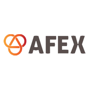 AFEX300