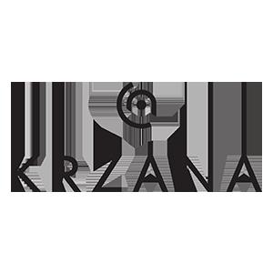 krzana300
