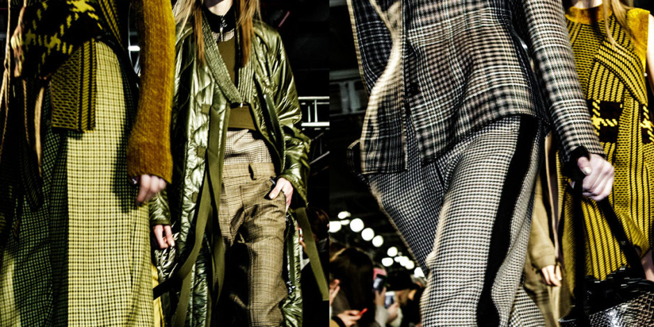 plim_fw16_womens_collection_launch_ecomm_website_homepage_module_01