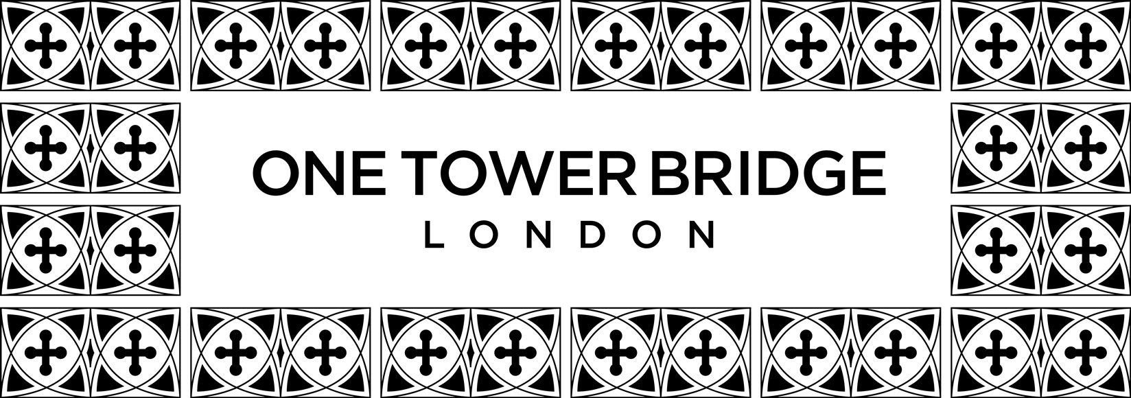 One Tower Bridge_Ad Logo_Black