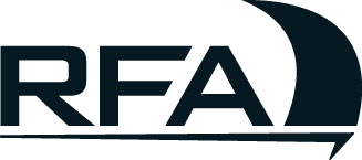 RFA_logo_blk-no-tagline