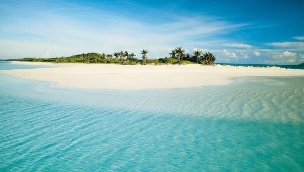 amanpulo-pamalican-island-philippines-conde-nast-traveller-1dec15-pr_1080x720