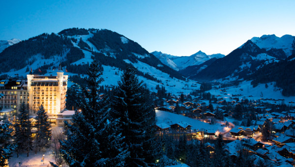gstaad-palace3--a