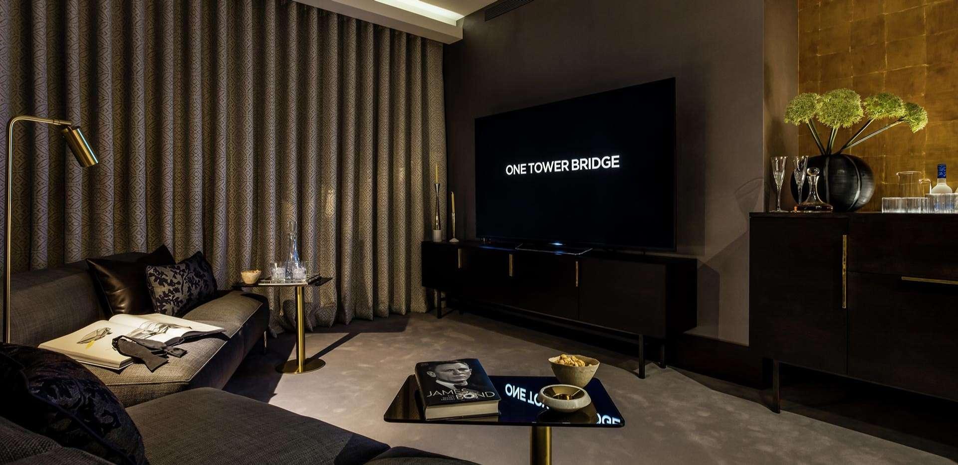 OTB TV