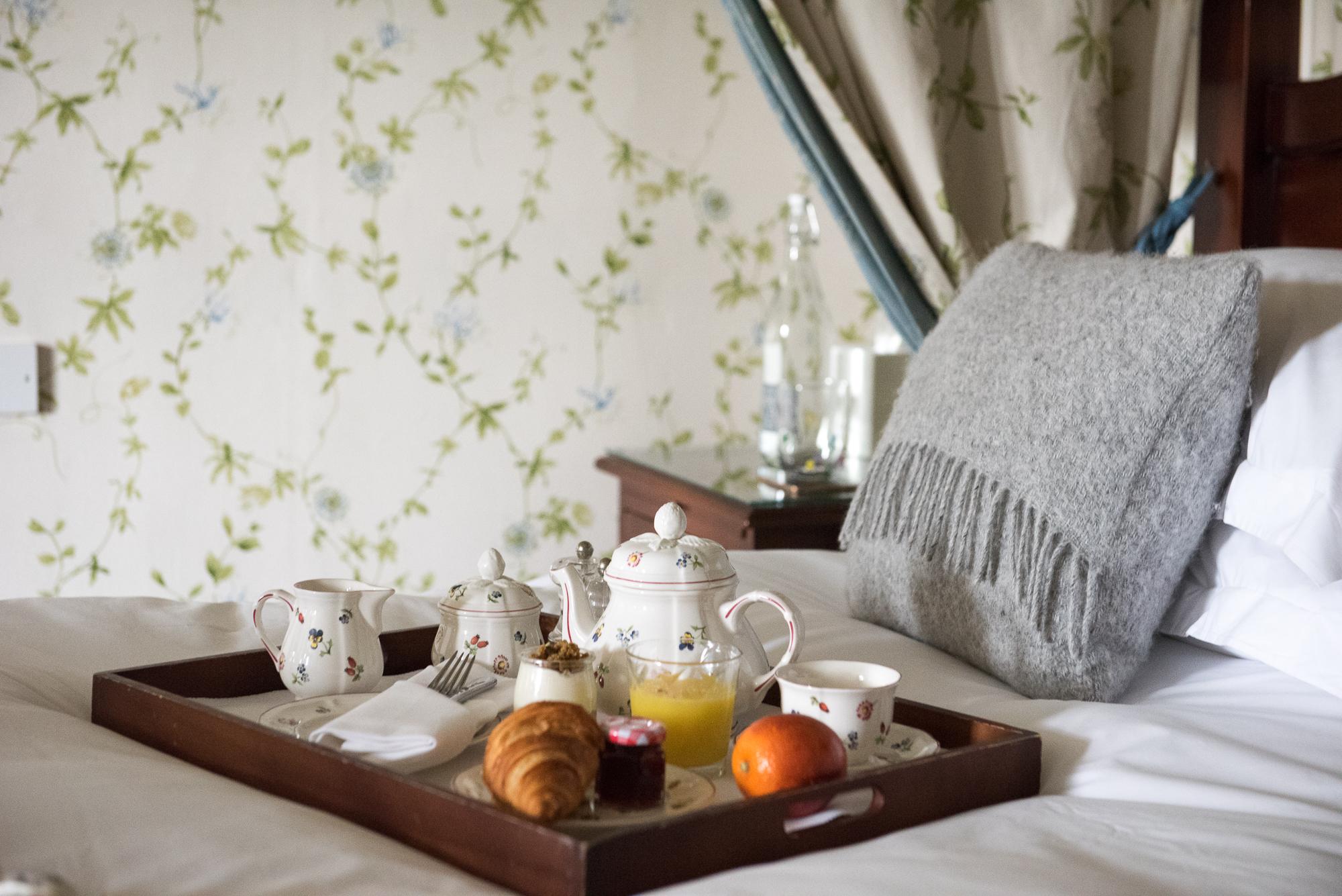 Eastbury hotel sherborne dorset luxury rooms spa